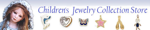 White Gold Jewelry Store: Rings, Earrings, Bracelets, Charms
